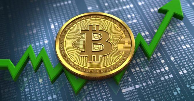 Những Indicators cho thấy xu hướng tăng của Bitcoin có thể đảo chiều