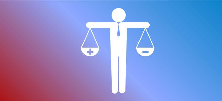 sự khác biệt giữa giao dịch quyền chọn nhị phân và giao dịch forex là gì?
