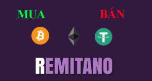 sàn remitano là gì ? remitano có an toàn không?