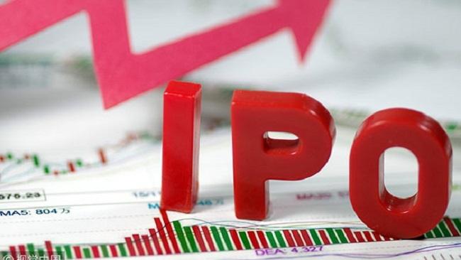 Giao dịch tiền điện tử và mã thông báo bảo mật INX huy động 130 triệu đô la trong IPO Landmark - Trade24h