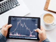 Cách để trở thành nhà đầu tư forex part-time thành công