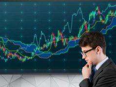 Cách nào tốt nhất để học phân tích kỹ thuật thị trường tài chính