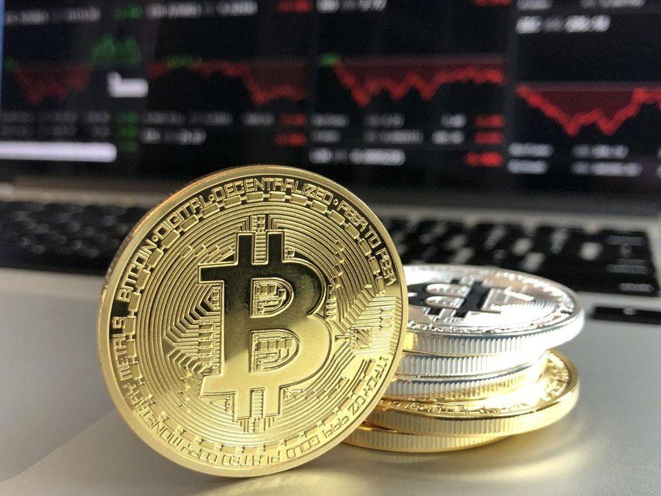 Sự chấp nhận Bitcoin ở các cửa hàng bán lẻ tại Philippines