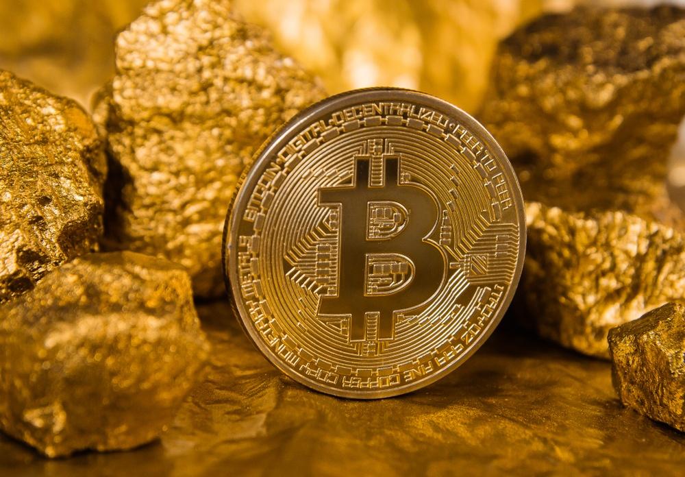 Đồng Bitcoin Cash và Bitcoin Gold là gì và cách để mua chúng