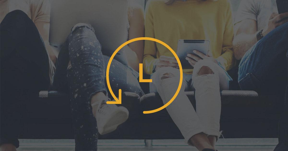 Lendo là một nền tảng cho vay tiền điện tử dựa trên công nghệ blockchain