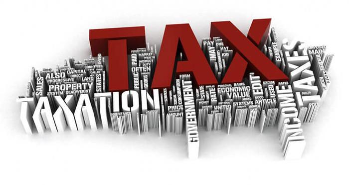 Chính phủ đang khám phá các cách sử dụng công nghệ chuỗi khối để cải thiện quy trình thu thuế