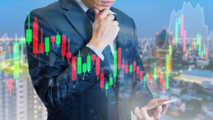 Mô hình nến tối là một công cụ phân tích kỹ thuật hữu hiệu cho các Forex trader