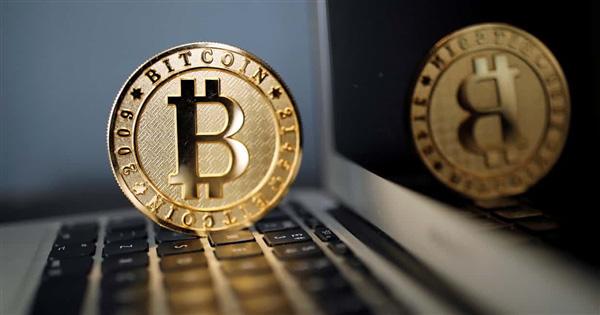 Khác biệt coin - token là gì, bạn nên biết để không bị nhầm lẫn