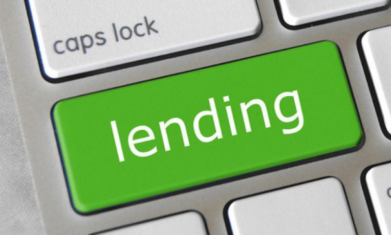 Lending là hình thức dùng một đồng cơ sở chính thống như Bitcoin và Ethereum