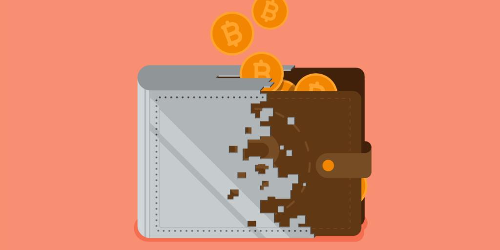 Calibra là ví điện tử dùng để lưu trữ tiền libra của facebook