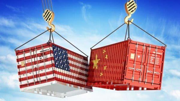 CEO của Morgan Creek cho biết sẽ không có một thỏa thuận thương mại nào giữa Trung Quốc và Hoa Kỳ
