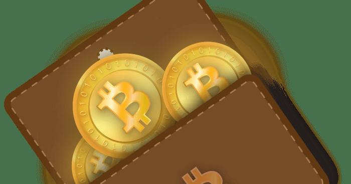 Nền tảng ví (blockchain) hiểu đơn giản là một loại công nghệ phân tán.