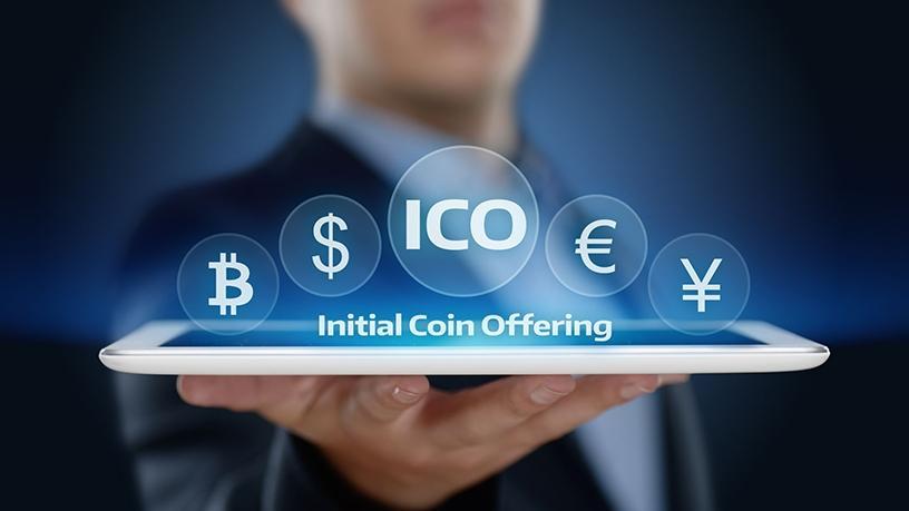 Bạn chỉ cần làm theo quy trình chuẩn để mua và lưu trữ token từ giao dịch đã thực hiện