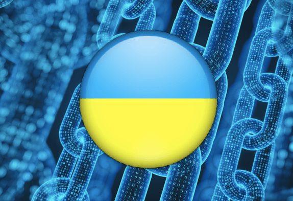 Thế giới sẽ chứng kiến một làn sóng dòng tiền mới từ việc Ukraine hợp pháp hóa tiền điện tử ? Trade24h