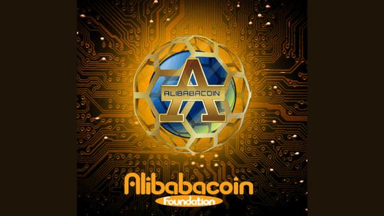 Alibaba Coin một trong các tiền điện tử tại Trung Quốc có sự nhúng chân của các quan chức