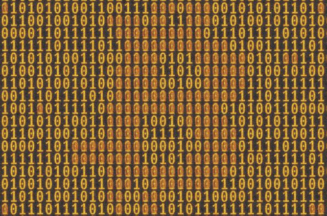 máy tính lượng tử trade24h