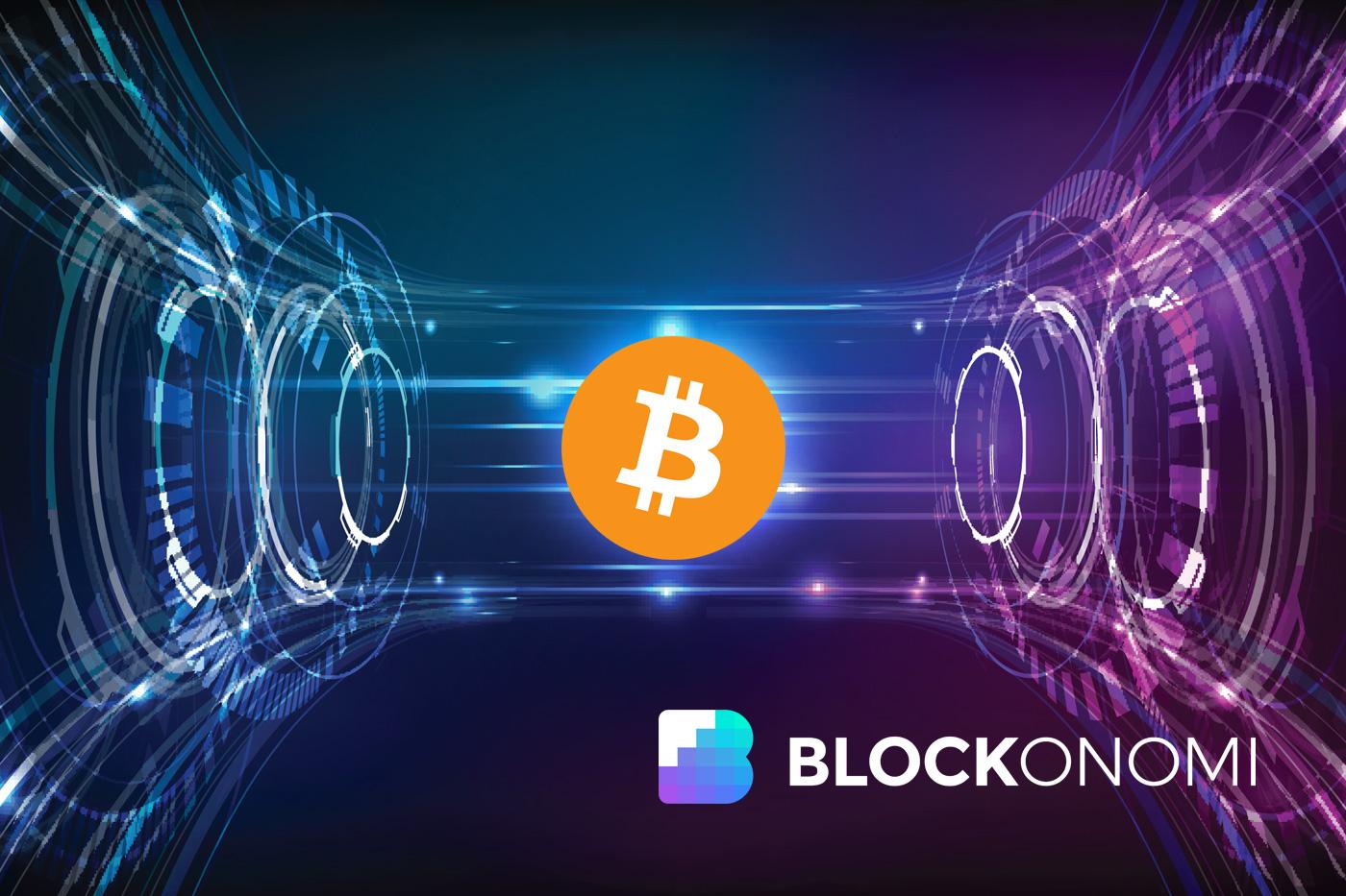 Máy tính lượng tử ảnh hưởng đến bitcoin?