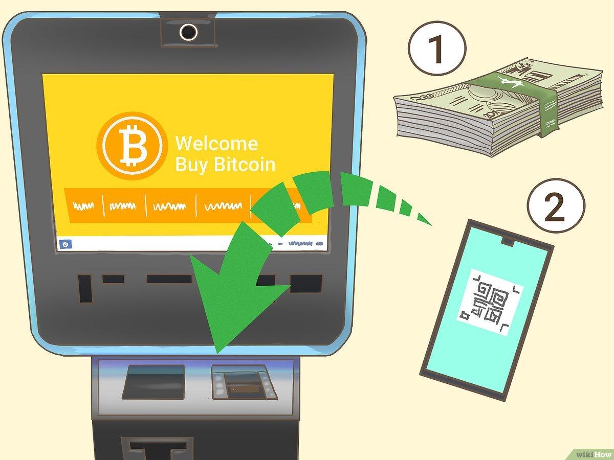Kiểm soát và minh bạch tại các ATM bitcoin là điều không hề dễ dàng Trade24h.vn