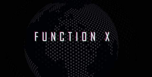 Có nên đầu tư vào Function X (FX). Trade24h)