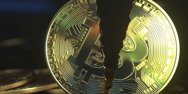 Bitcoin luôn có một mức phát triển tốt và xu hướng giá khá ổn định