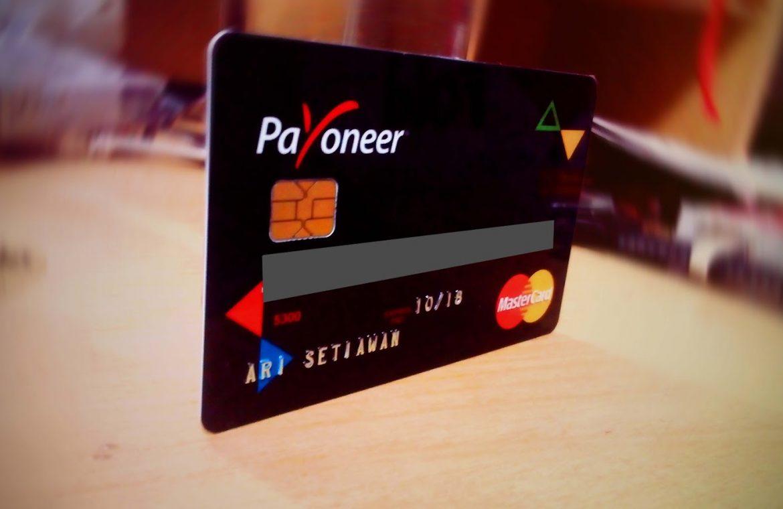 Payoneer được biết đến là một dịch vụ thanh toán toàn cầu thu hút người sử dụng mới nhờ vào việc cho phép thanh toán quốc tế liên tục và không bị ngắt quãng
