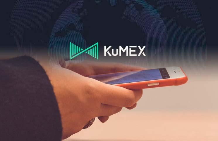 KuMEX là gì? Trade24h