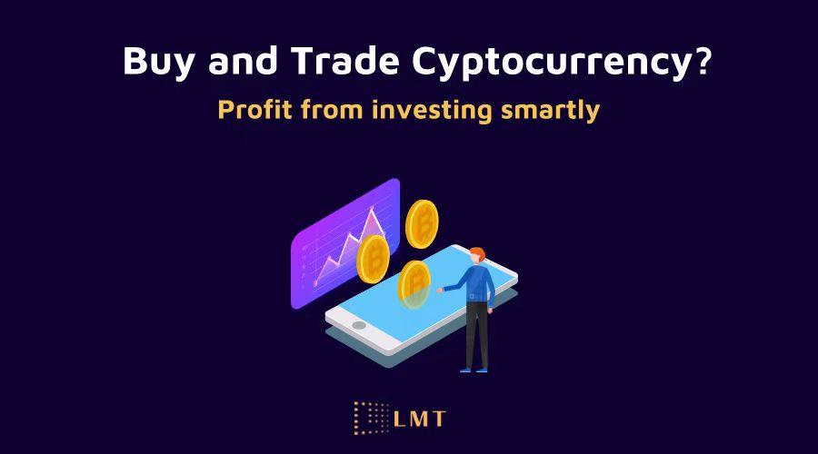 Sàn giao dịch LetMeTrade là gì? Trade24h