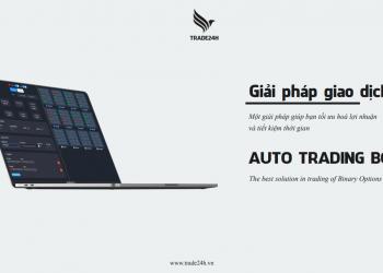 Automatizált Forex Kereskedési Platform - AvaTrade