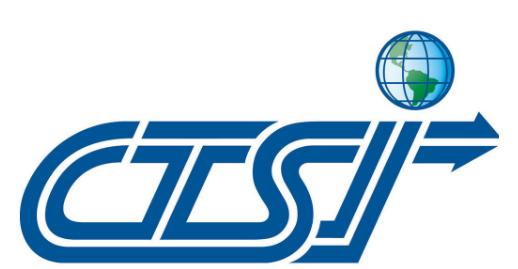 Cartesi (CTSI)