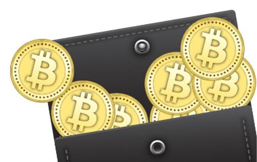 Kiếm Bitcoin miễn phí như thế nào?