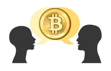 Bitcointalk và chiến dịch chữ ký