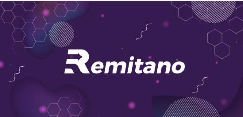 Sàn giao dịch Remitano