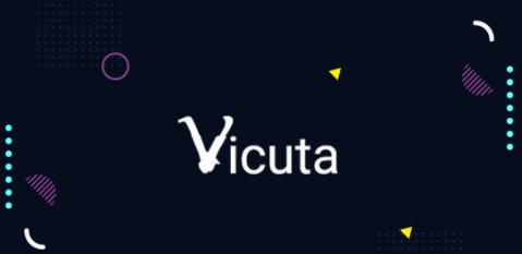 Sàn giao dịch Vicuta