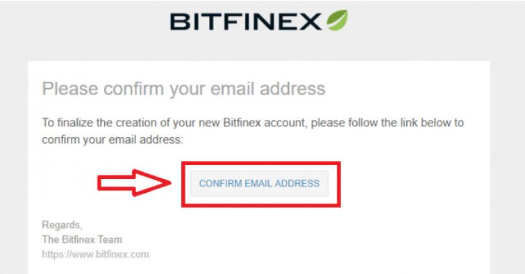 Xác thực bằng email