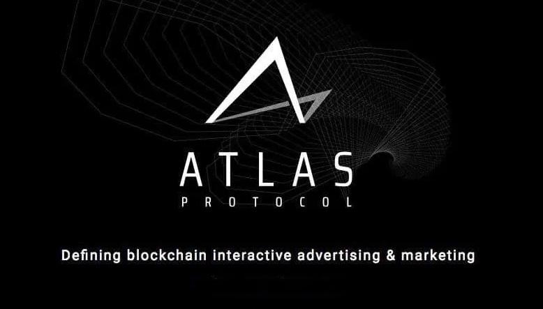 Atlas Protocol là gì