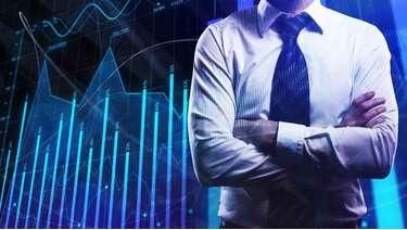 Cách để tìm ra một nhà đầu tư giỏi