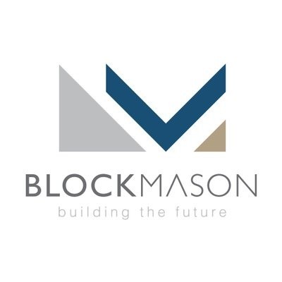 Công ty BlockMason