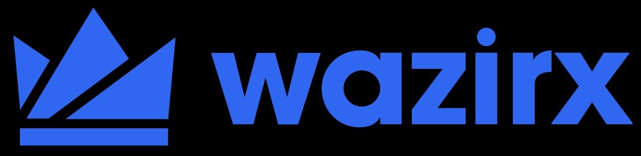 WazirX - giải pháp cho người dùng tại các nước đang phát triển