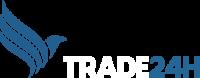 Trade24h